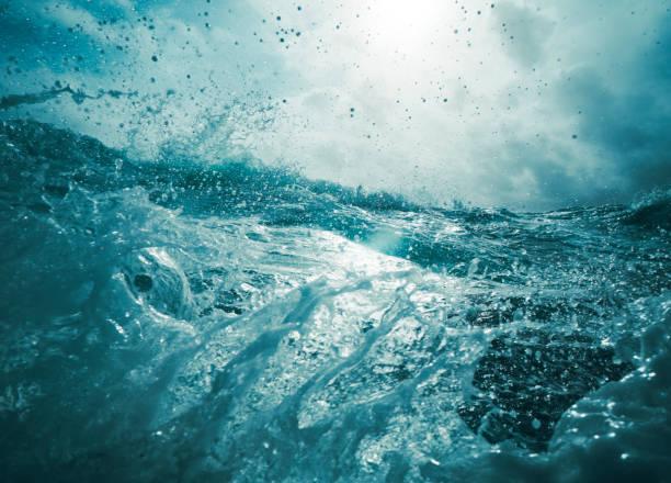 Out in a rough sea picture id872749918?b=1&k=6&m=872749918&s=612x612&w=0&h= fz0syr5jefinfcovzd9cqizbjhnd0qhkx6b5fkg0tg=