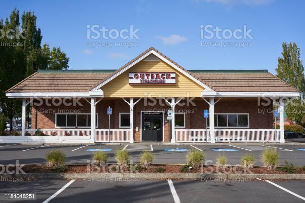 Outback steakhouse picture id1184048251?b=1&k=6&m=1184048251&s=612x612&h=gisyq0n6if8kobzc1op7xdzfodlbld cj7wxijstbi0=