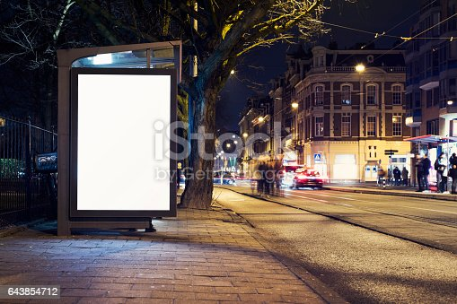 istock outdoor advertising billboard 643854712