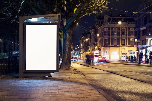 istock outdoor advertising billboard 643854712