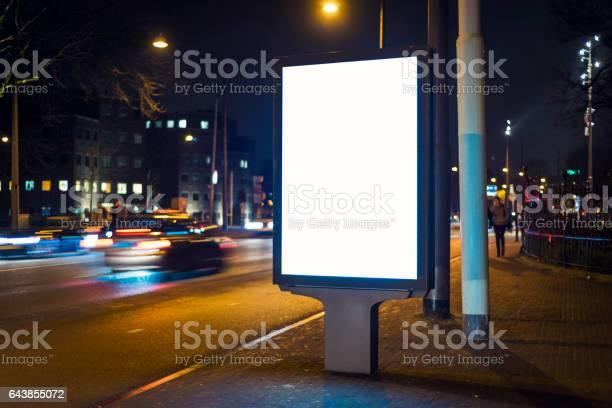 Outdoor advertising billboard picture id643855072?b=1&k=6&m=643855072&s=612x612&h=a8txe 8 hfmbqdoeyjwbdlvb7s1vvzepsdzbxcusrgu=