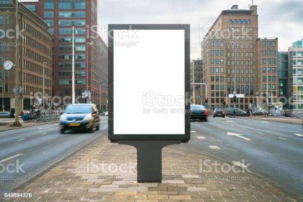 Outdoor advertising billboard picture id649894376?b=1&k=6&m=649894376&s=612x612&h=bfu9ocqstv 78iu7jhzfb7v2jduuv678riohe6nmgla=