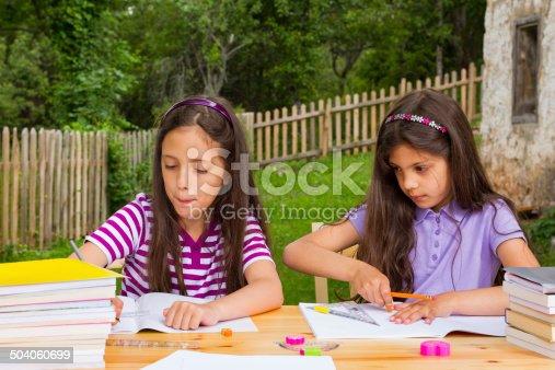 818512928istockphoto outdoor education 504060699
