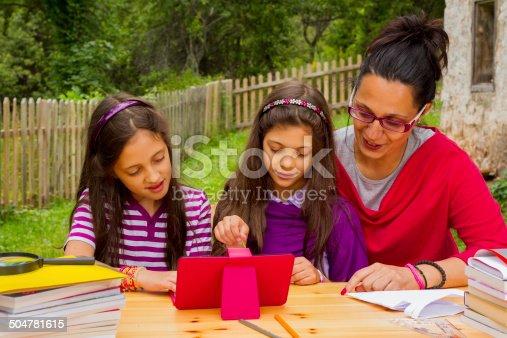 818512928istockphoto outdoor education 504781615