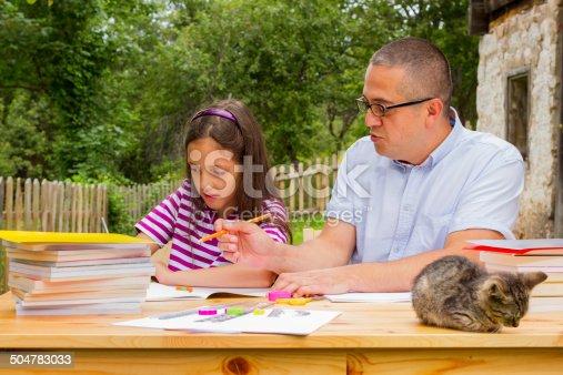 818512928istockphoto outdoor education 504783033