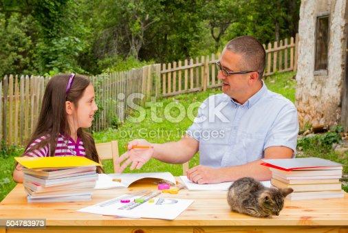 818512928istockphoto outdoor education 504783973
