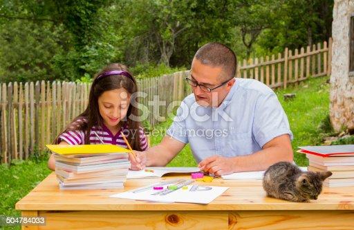 818512928istockphoto outdoor education 504784033