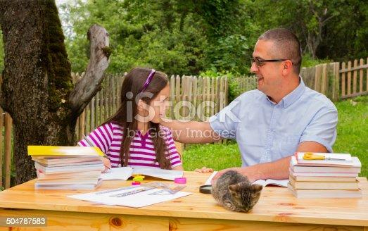 818512928istockphoto outdoor education 504787583