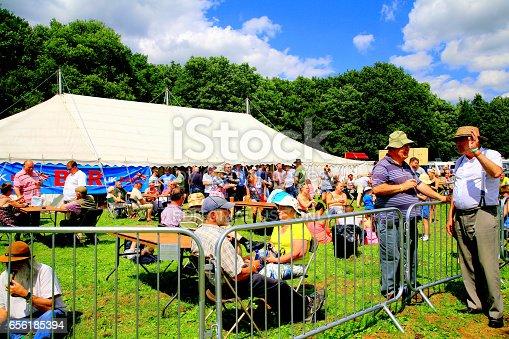 istock outdoor event Bar. 656185394
