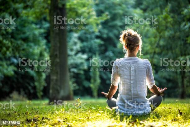 Outdoor meditation picture id874376840?b=1&k=6&m=874376840&s=612x612&h=r0kqlsjnwhpho6hubfsiznh6xdfnqik5r5wqc7o3ptc=