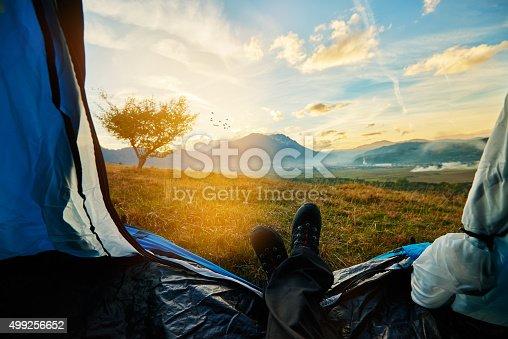 497486952 istock photo outdoor relax 499256652