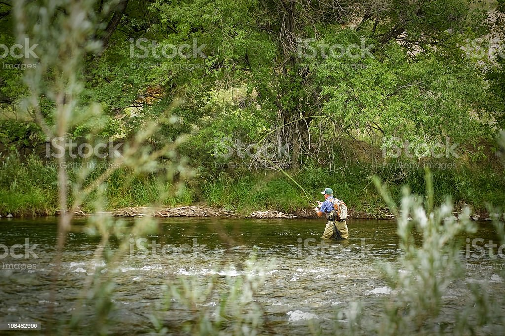 outdoor sports stock photo