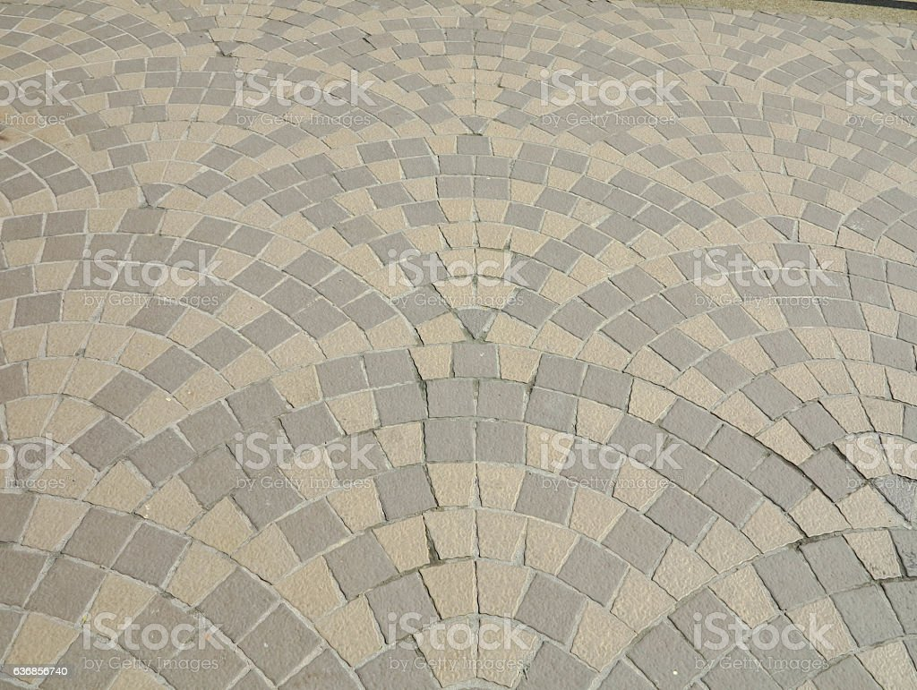 Outdoor stone block tile floor background and pattern stock photo outdoor stone block tile floor background and pattern royalty free stock photo doublecrazyfo Choice Image