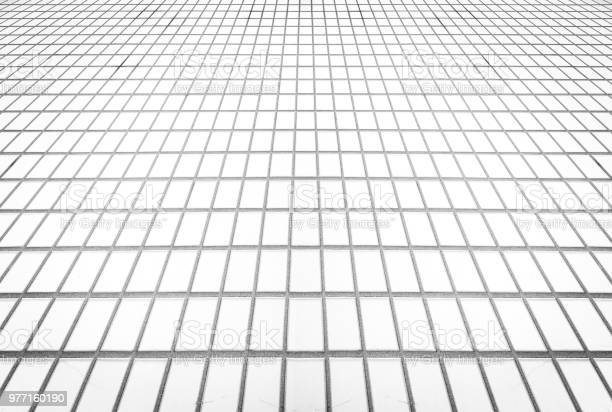 Free stone floor Images, Pictures, and Royalty-Free Stock