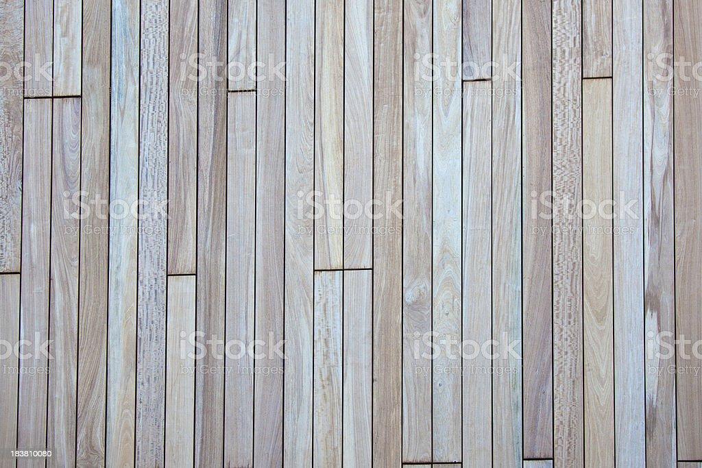 outdoor woods backgrounds. Plain Backgrounds Outdoor Wood Floor Royaltyfree Stock Photo On Woods Backgrounds
