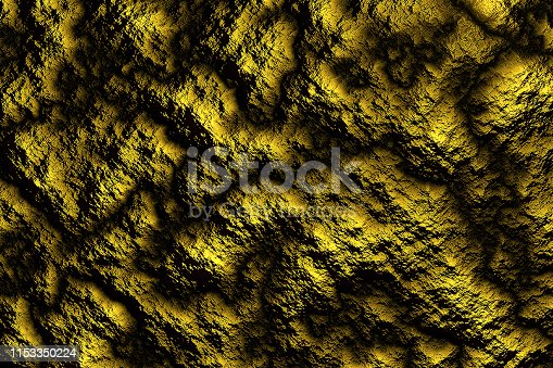 istock Outer Space 1153350224
