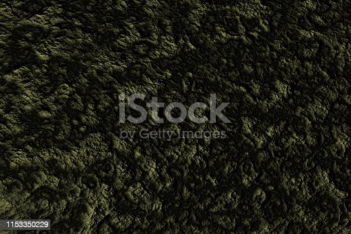 istock Outer Space 1153350229