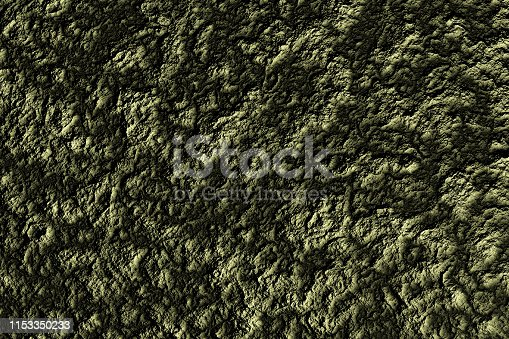 istock Outer Space 1153350233