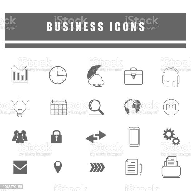 Outline icons of business and social online network picture id1013570168?b=1&k=6&m=1013570168&s=612x612&h= 6qhwbff0qifsuunpqvhokggurcfhodn0eizkybeyk8=