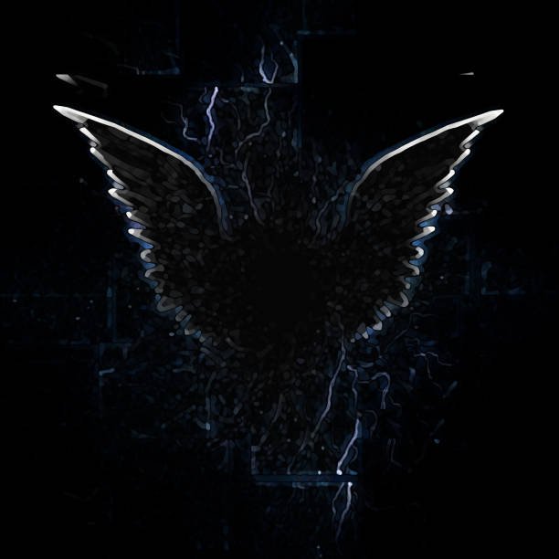 Top 60 evil angel free stock photos pictures and images istock - Free evil angel pictures ...