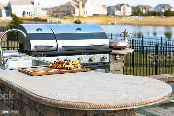 Outside kitchen counter top picture id188067126?b=1&k=6&m=188067126&s=612x612&h=qa669dd404e4vmk0rkjisxt2yufk 8z zy9o zpf5yu=