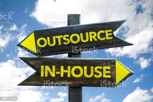 Outsource inhouse sign picture id688744936?b=1&k=6&m=688744936&s=612x612&h=untqbfukxw m2zj nicd2bq5rbch8dgaz6yha4srkhs=
