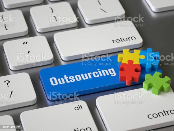 Outsourcing picture id1035288672?b=1&k=6&m=1035288672&s=612x612&h=0st9b9duru10q cry igcv0kuvaer2sdjyiiakdfiam=