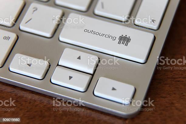 Outsourcing picture id509019560?b=1&k=6&m=509019560&s=612x612&h=52bgemwse3oownjc9myb7rgnlhe0it68gb868jm6ssk=