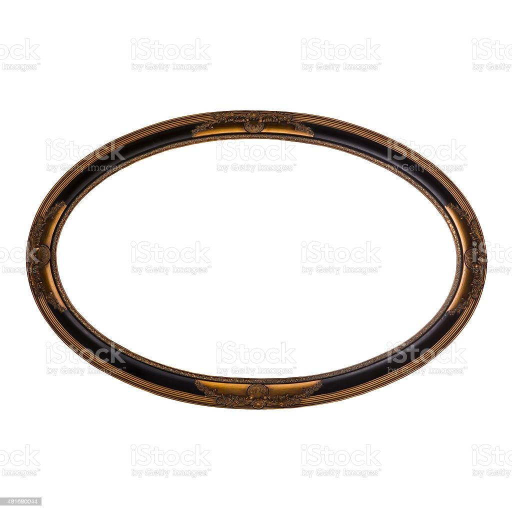 Beste Oval Bilderrahmen 16x20 Zeitgenössisch - Benutzerdefinierte ...