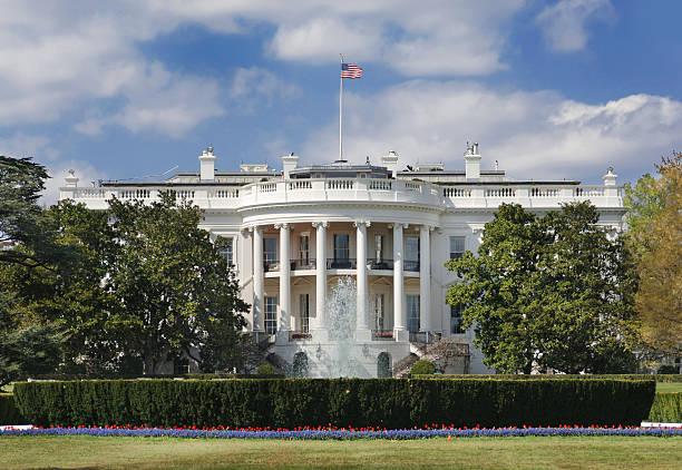 овальный кабинет - выборы президента стоковые фото и изображения