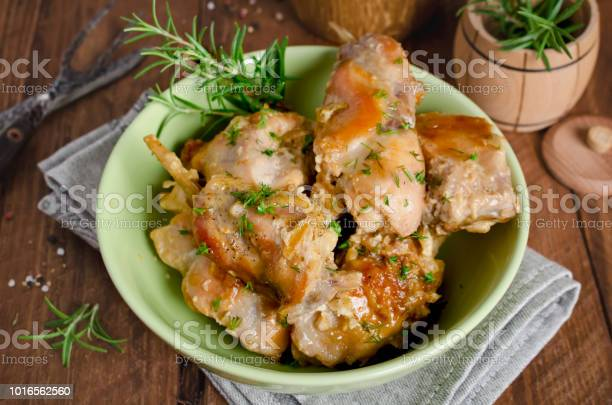 Oven baked rabbit legs with potatoes and rosemary picture id1016562560?b=1&k=6&m=1016562560&s=612x612&h=az7tqceq3lysyijkhxv 8l xs sn1yeq8asblmf9fg0=