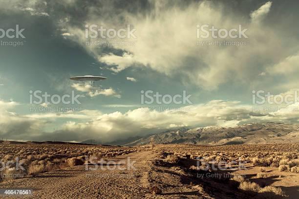 Over desert road picture id466476561?b=1&k=6&m=466476561&s=612x612&h=5exsw6veoajyk3imdek w pkcezvvz2ku z9z8lfu m=