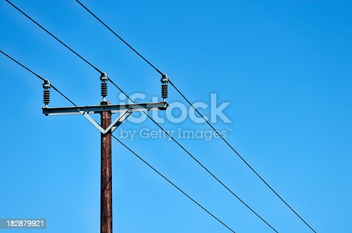 Over head power lines photographed against a clear blue sky. file_thumbview_approve.php?size=1&id=11558195 file_thumbview_approve.php?size=1&id=11299439 file_thumbview_approve.php?size=1&id=6236395 file_thumbview_approve.php?size=1&id=14711910 file_thumbview_approve.php?size=1&id=11299573 file_thumbview_approve.php?size=1&id=11685034 file_thumbview_approve.php?size=1&id=14518731 file_thumbview_approve.php?size=1&id=12676546 file_thumbview_approve.php?size=1&id=13759196 file_thumbview_approve.php?size=1&id=11893372 file_thumbview_approve.php?size=1&id=13900176 file_thumbview_approve.php?size=1&id=5751850