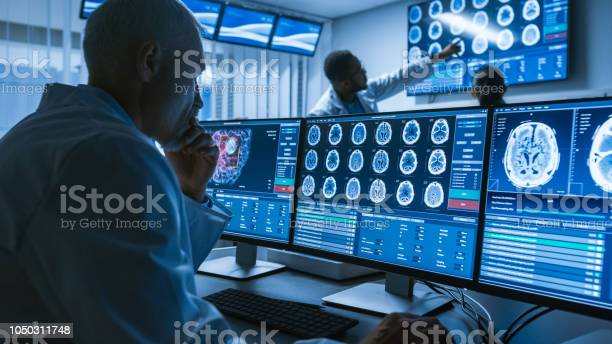 Over the shoulder shot of senior medical scientist working with ct picture id1050311748?b=1&k=6&m=1050311748&s=612x612&h=fh1esgnqf0johk0ybh3g5widtygdud7ucdfuhxctmpu=