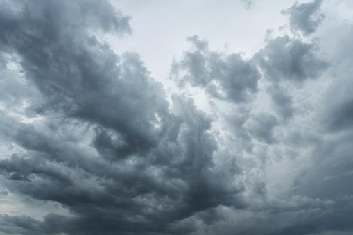 흐린된 하늘 자연 추상적인 배경 0명에 대한 스톡 사진 및 기타 이미지