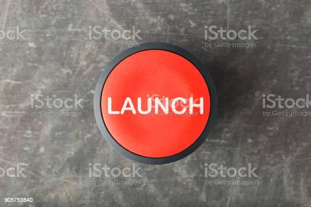 Overhead of red launch push button on concrete background picture id905753840?b=1&k=6&m=905753840&s=612x612&h=bxfqudekbpj9tltrpq2puxkadu6f7pfnqdnxvlvlk0a=