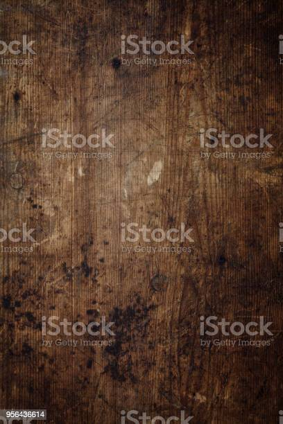 Overhead view of a worn wooden background picture id956436614?b=1&k=6&m=956436614&s=612x612&h=y5lgyp0mhjsgssnao0uu3t196r2scbb2dd9jwnolo8q=