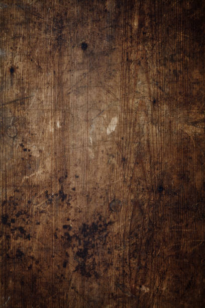 Overhead view of a worn wooden background picture id956436614?b=1&k=6&m=956436614&s=612x612&w=0&h=azaervwc7udl3x8q7lpardczv4tsr2aj17fepti4rvc=