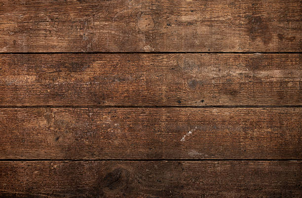 Royalty Free Wood Texture Pictures Images And Stock