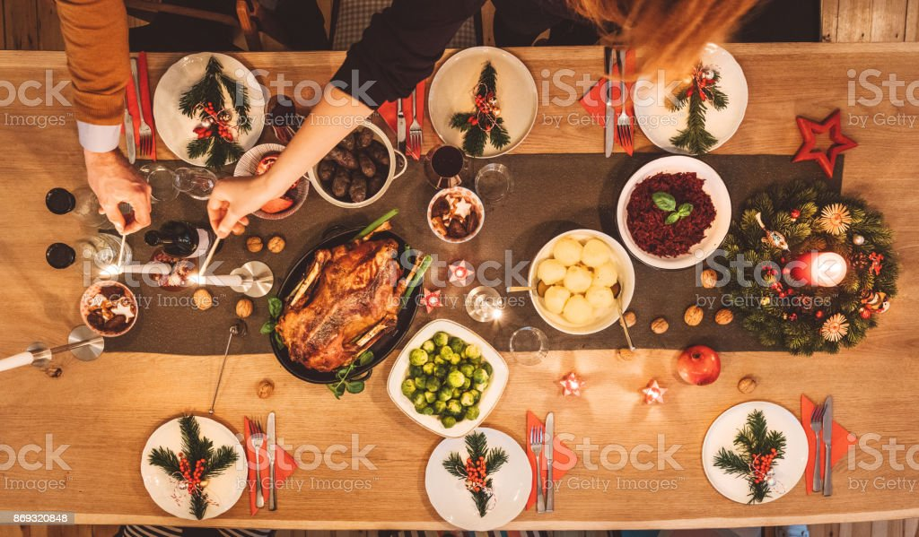 Image result for friends socializing over christmas