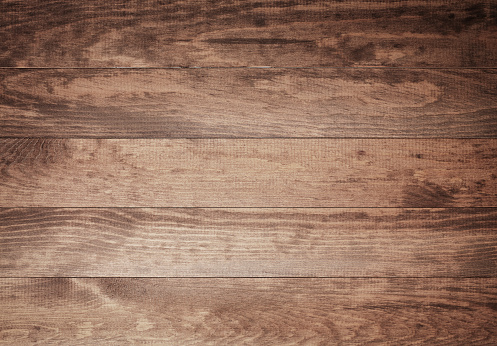Directly above view of a wood background