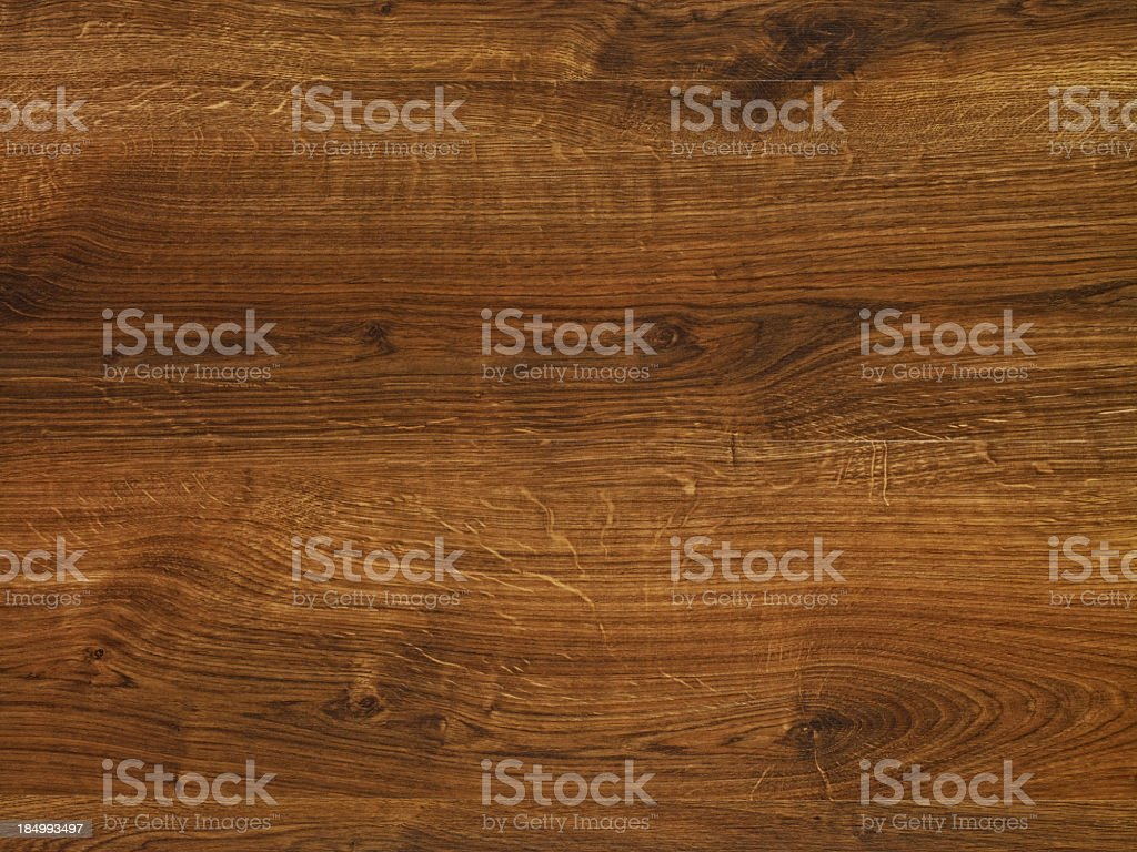 wood table texture. Overhead View Of Old Dark Brown Wooden Table Stock Photo Wood Texture