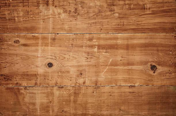 Overhead Blick auf die Altstadt von leichten braunen Holztisch – Foto