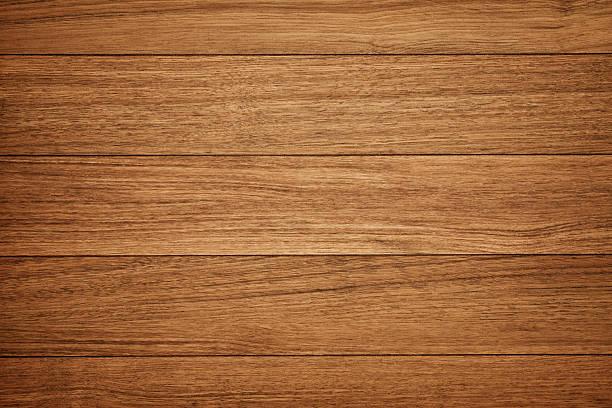 overhead blick auf die altstadt von leichten braunen holztisch - eichenholz stock-fotos und bilder