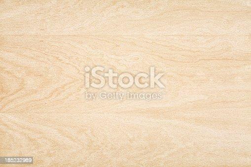 istock Overhead view of wooden floor 185232989
