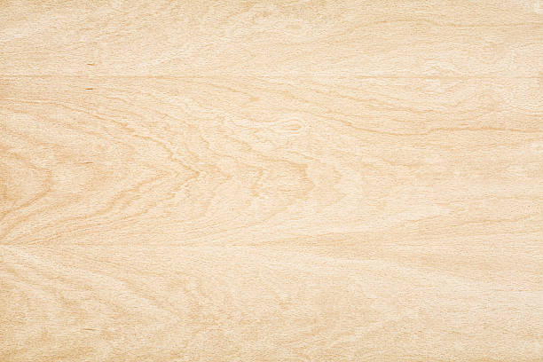 overhead view of wooden floor - surface level stock photos and pictures