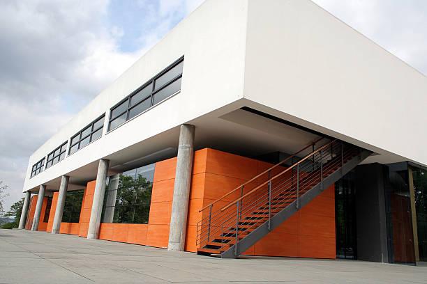 Bauhaus - Photo