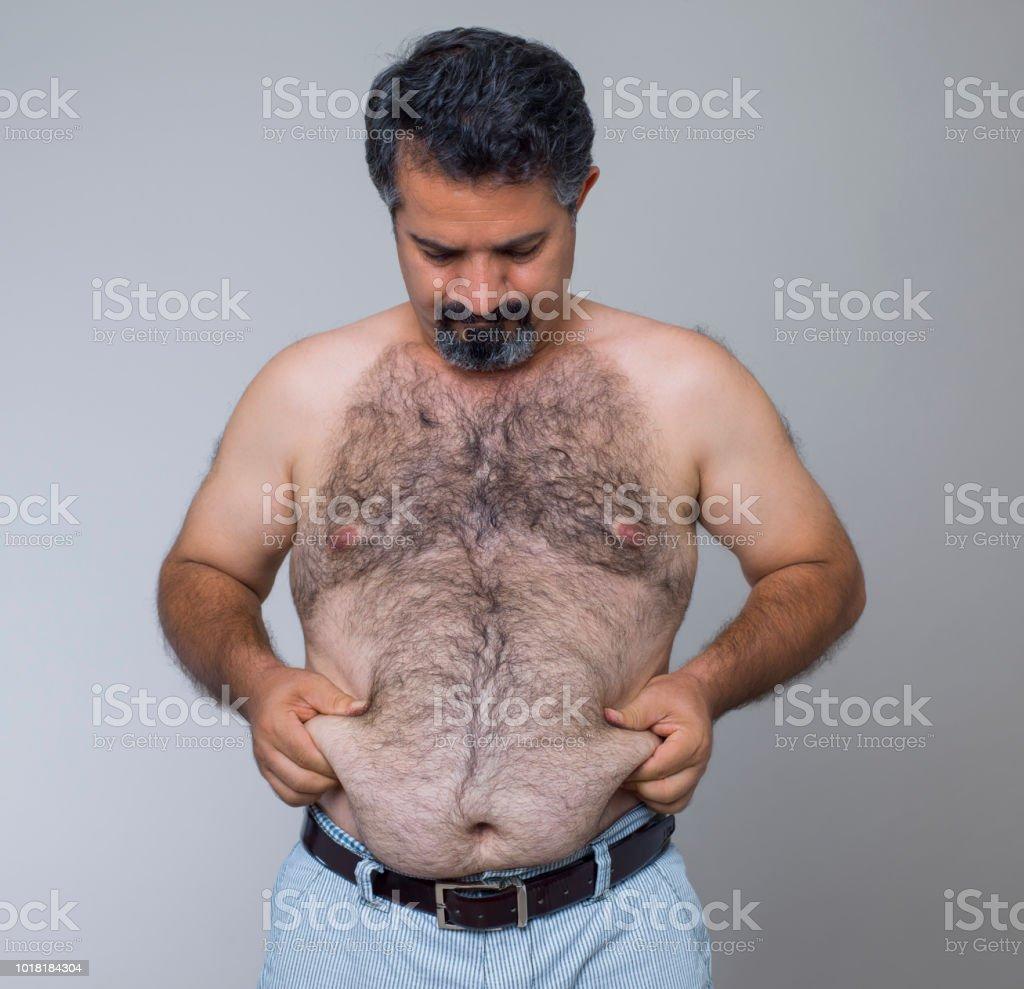 Big tit babe masterbating