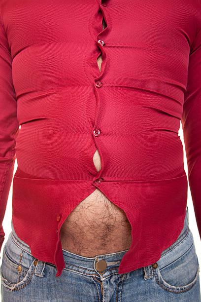 dick - druck jeans stock-fotos und bilder