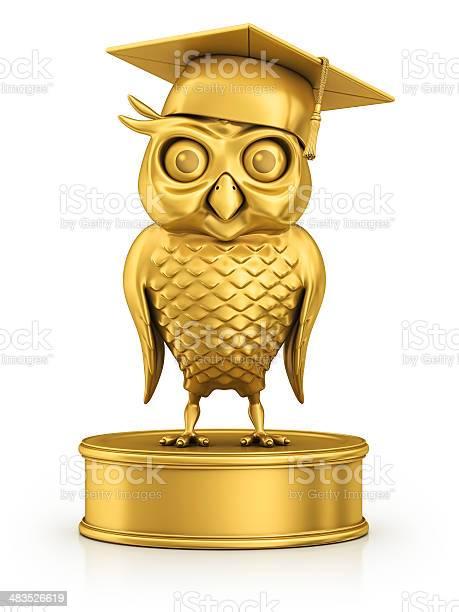 Owl award picture id483526619?b=1&k=6&m=483526619&s=612x612&h= y5mx 5oj1wvfv2gxkqthg5iz1o d axuxewnekrux8=